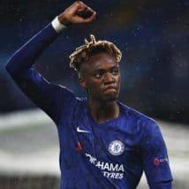 Chelsea Bertahan Untuk Mencapai 16 Besar Liga Champions