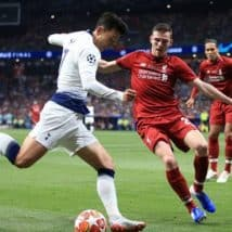 Sir Alex Ferguson Questions Fifa's Global Super League Plans