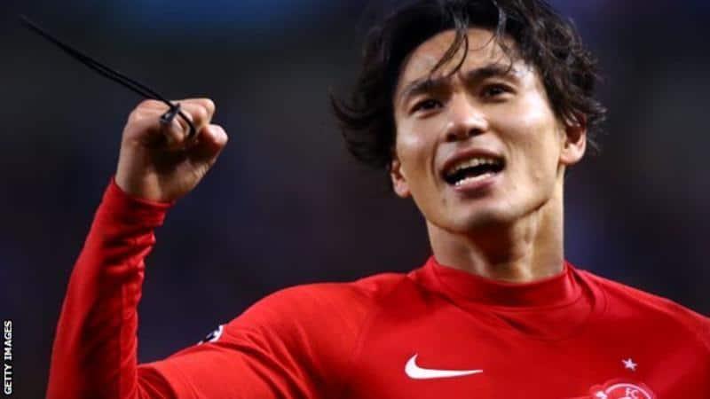https://www.bbc.com/sport/football/50850594