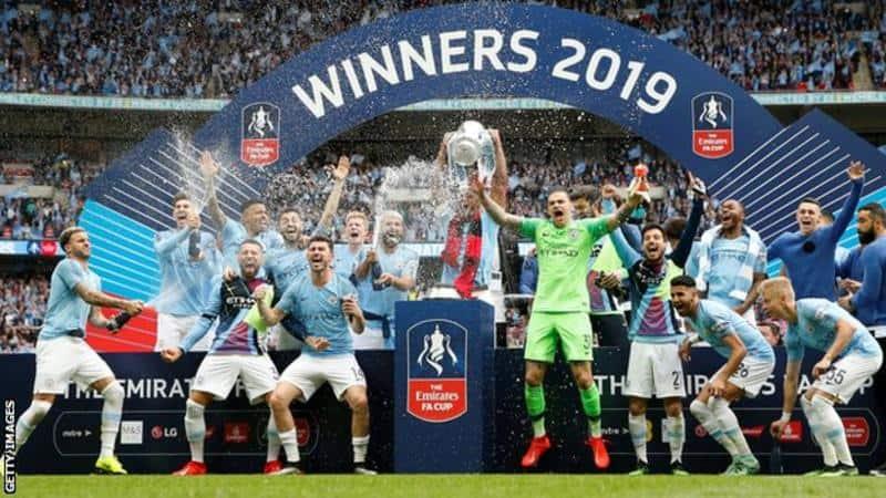Hasil Imbang Piala FA: Liverpool, Chelsea Dan Leicester Lolos Dari Babak Keempat